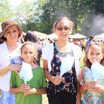 new windsor summer festival 2016, world mission society church of god in new windsor